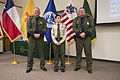 Customs and Border Patrol annual awards 130301-A-UK859-009.jpg