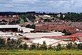 Cutsyke rooftops - geograph.org.uk - 538957.jpg