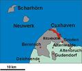 Cuxhaven.png