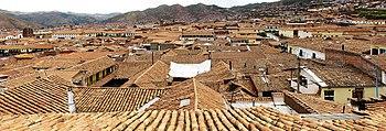 Cuzco Décembre 2007 - Toits.jpg