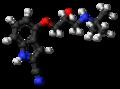 Cyanopindolol-3D-balls.png