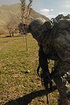 Cyclone Troops Visit Remote Parwan Village DVIDS225966.jpg
