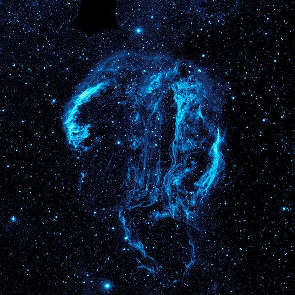 File:Cygnus Loop Nebula.jpg