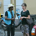 Cyril Neville & Marcia Ball.jpg