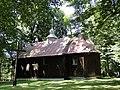 Czarna kościół 7.JPG