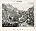 Défilé entre Luz et Pierre-Fitte (Hautes Pyrénées) - Fonds Ancely - B315556101 A DEFER 042.jpg