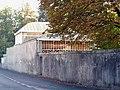Dépendances du Domaine des Rothschild (4) à Pregny-Chambésy.jpg
