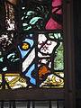 Détail vitrail église Sainte-Jeanne-d'Arc Rouen 12.JPG
