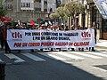 Día do traballo. Santiago de Compostela 2009 34.jpg