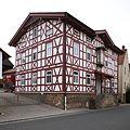 Döringstadt-Wohnstallhaus.jpg