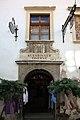 Dürnstein - Kuenringer Taverne.JPG