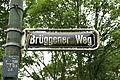 Düsseldorf - Brüggener Weg 01 ies.jpg