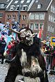 Düsseldorf Karneval 2013 (8466538706).jpg