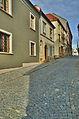 Dům, čp. 158, Purkrabská, Olomouc.jpg