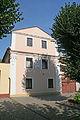Dům čp. 46 - Masarykovo náměstí Lázně Bohdaneč.JPG