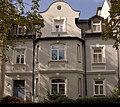 D-1-62-000-1269, Dewetstr. 19, München.jpg