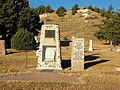 D-17c. Pioneer Grave at Ash Hollow Cemetery on the California, Mormon Pioneer, and Oregon National Historic Trails (2005) (640e77de-a469-475b-8131-a13decf6b6ca).jpg