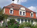 D-7-79-169-31 Gunzenheim Schulweg1 ehem-Schule von-SW Dach 003.jpg