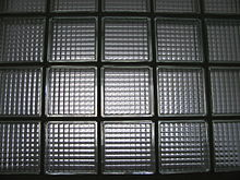 Architectural glass - Wikipedia