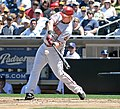 D-Backs Adam Dunn 2.jpg