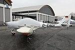 D-EAQI (32752407017).jpg