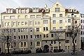 """D-München — Holzstraße 28 (""""Glockenbach Medienhaus"""").JPG"""