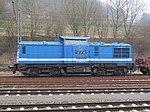 D-SLG 98 80 3202 846-2, 2, Altenbeken, Kreis Paderborn.jpg