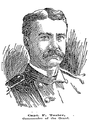 D.F. Tozier 1895.PNG