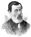 D. Antonio Altadill y Teixidó.png