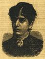 D. Helena Gomes - Diario Illustrado (31Jan1886).png