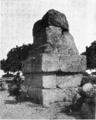 D055-tombeau dit de Hiram, près de Tyr.-L2-Ch4.png