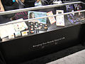D23 Expo 2011 - Disney Beauty Lounge cosmetics (6075271937).jpg
