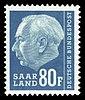 DBPSL 1957 424 Theodor Heuss II.jpg