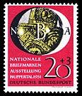DBP 1951 142 Briefmarkenausstellung.jpg