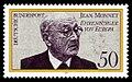DBP 1977 926 Jean Monnet.jpg
