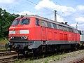 DB 225 086-8 p1.JPG