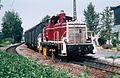 DB 261 001-2.JPG