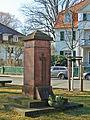 DD-Klotzsche-Kriegerdenkmal.JPG