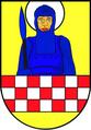 DEU Froendenberg (Ruhr) COA.png