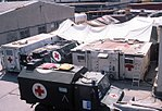DF-SD-02-00757 Overhead view of the German-French Mash Unit at a temporary naval base located in Troger (Trogir), Croatia.jpeg