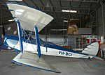 DH 82 Tiger Moth (5704621916).jpg