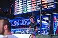 DJ MAJLOS.jpg