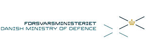 Ministry of Defence (Denmark) - Image: DK Ministry of Defence