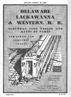 DLW SUBURBAN 10A 19451028.png