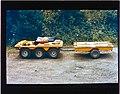 DRILL - WHEELCHAIR - MINE RESCUE VEHICLE - MINER FOR EXHIBIT - NARA - 17422794.jpg
