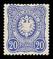 DR 1875 34 Adler PFENNIGE.jpg