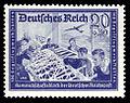 DR 1941 777 Reichspost 100 Segelflugwerkstätten.jpg