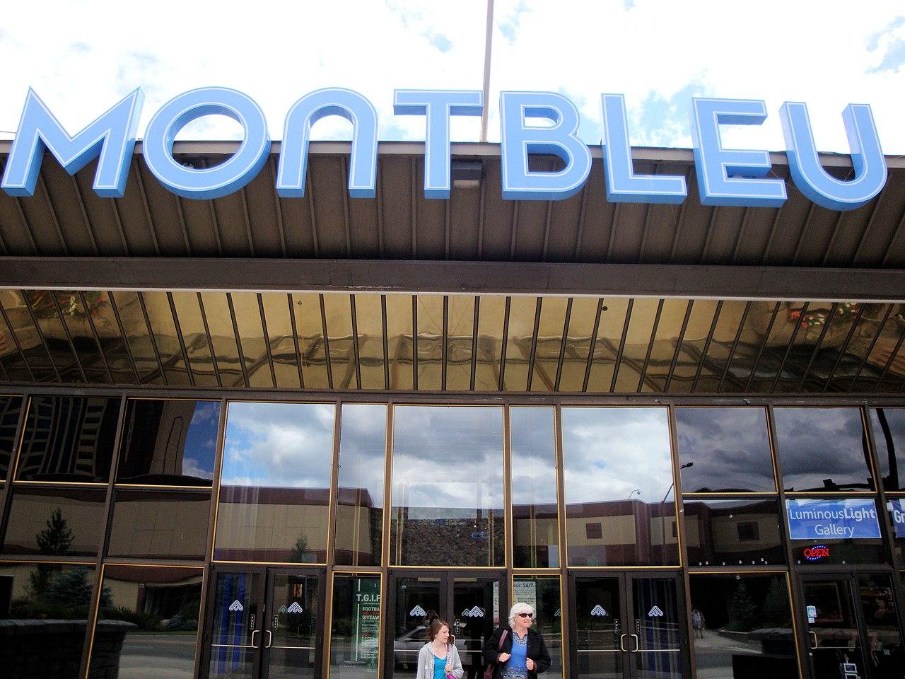 Tahoe casino company fitzgeralds casino black hawk co