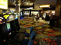 DSC29101, Atlantis Casino Hotel, Reno, Nevada, USA (4908711479).jpg