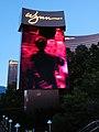 DSC32277, The Wynn Hotel, Las Vegas, Nevada, USA (8140212037).jpg
